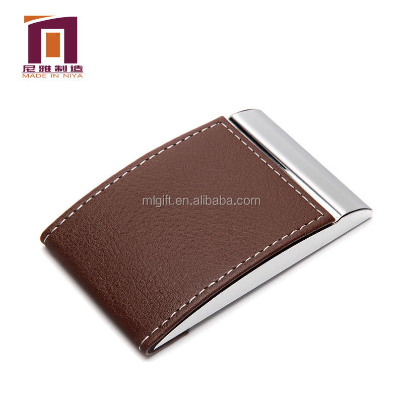 Automatic Card Holder, Automatic Card Holder Suppliers and ...