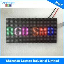 P1.6 led <span class=keywords><strong>display</strong></span> 400x300 led p6 rgb <span class=keywords><strong>display</strong></span> module japanse animatie video's