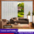 vertical blinds accessories,digital printed vertical blinds