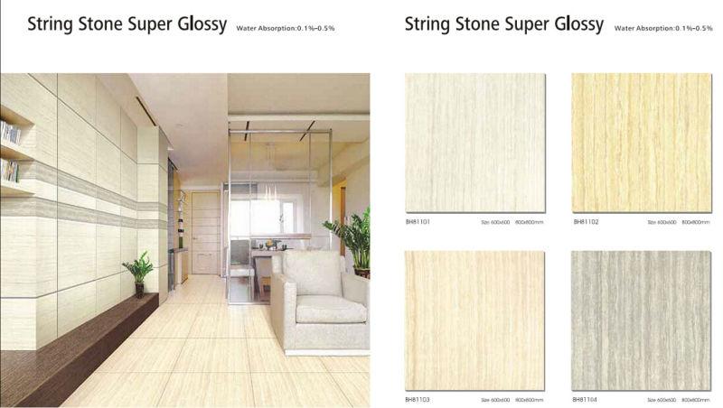 Kitchen Tiles Johnson India johnson floor tiles india string stone super glossy polished