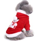 Wholesale Fashion dog clothes clothing pet accessories