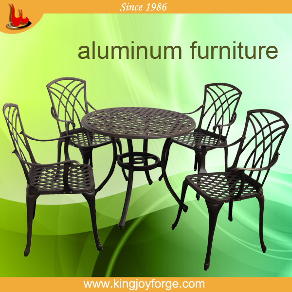 Wilson And Fisher Patio Furniture, Wilson And Fisher Patio Furniture  Suppliers and Manufacturers at Alibaba.com - Wilson And Fisher Patio Furniture, Wilson And Fisher Patio
