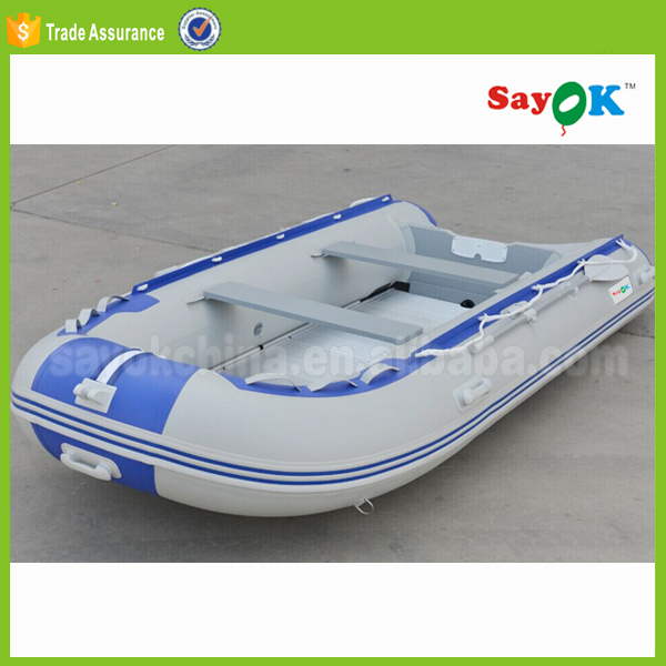 Pvc Inflatable Boat Price Inflatable Pontoon Boat With