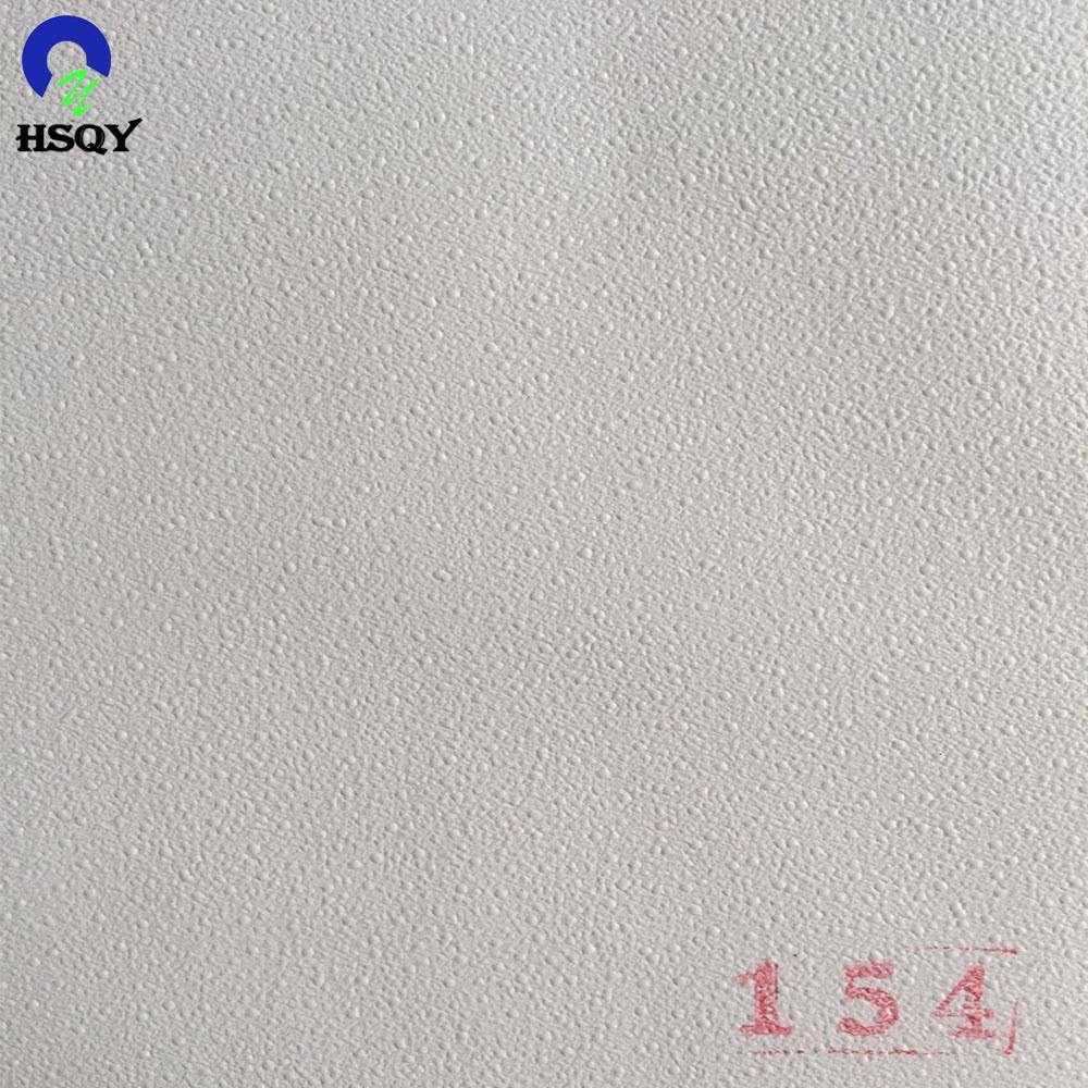 Огнеупорная матовая белая поверхность для цветных изображений высокого качества
