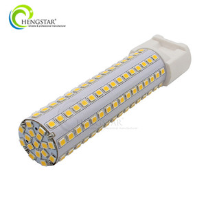 Replace cdm-t 35w 70w ampoule indoor dimmable ac85-265v smd corn g12 led bulb light