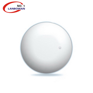 Hot sell high power indoor 802.11b g n 300Mbps wifi Ceiling AP