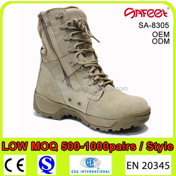 Guangzhou Wholesale Good Price Tactical Boots 511,Tactical Boots 6 ...