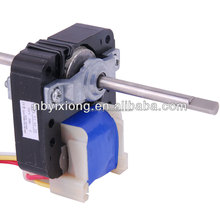 YJ61 Oven motor for Home and Industry Appliance