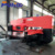 Puhua Hydraulic cnc turret punching press machine