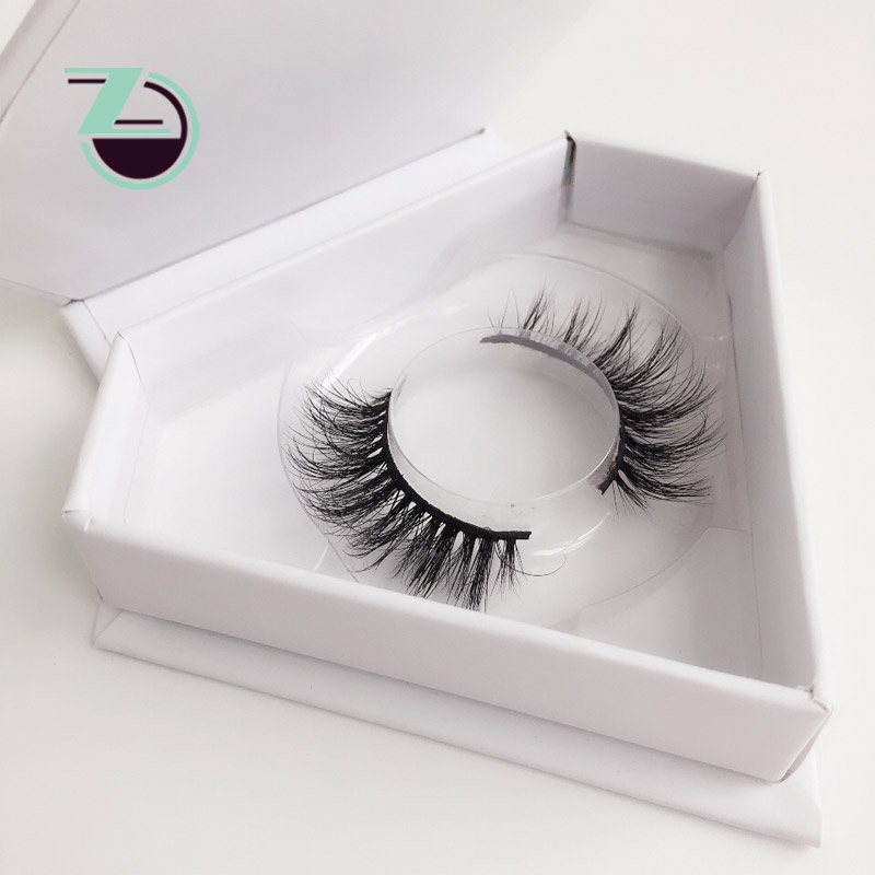 b751f8dd72e Best Price Eyelashes Made In Indonesia Custom Mink Lashes Packaging Boxes  Custom Logo