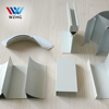 /product-detail/home-decorating-aluminum-profiles-for-sandwich-panel-assembled-prefab-home-60295539279.html