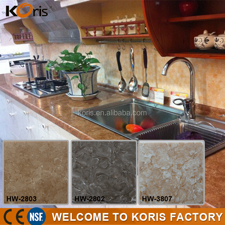 China Marble Granite Countertop Manufacturers And Suppliers On Alibaba