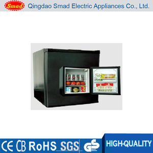 XC-40 3 way gas fridge and freezer