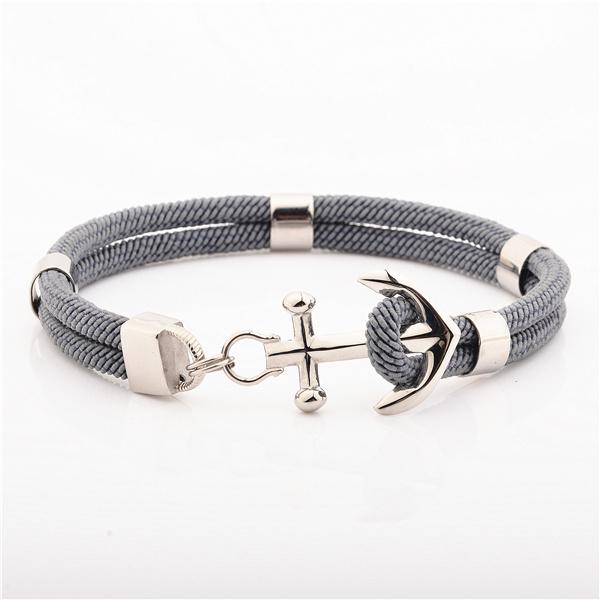 China rope bracelets wholesale wholesale 🇨🇳 - Alibaba