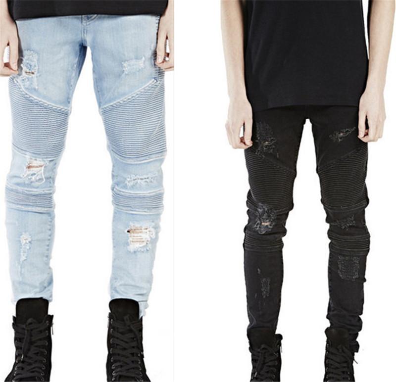 7085abe9a pantalones ajustados para hombres delgados