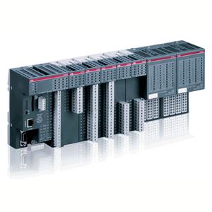 ABB AC500 Series PLC Module PM554-RP