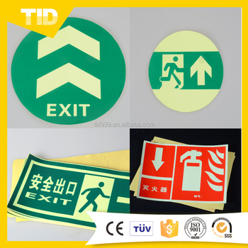 photograph regarding Printable Fire Extinguisher Sign identified as Hearth Extinguisher Signs and symptoms Printable,Luminous Fireplace Exit Security Signs and symptoms,Photoluminescent Movie - Order Hearth Extinguisher Signs or symptoms Printable,Luminous Fireplace Exit