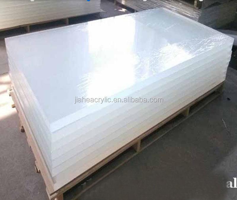 Clear 10 Mm Thick Acrylic Sheet,Acrylic Plexiglass Sheet 10mm ...