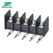 competitive price special design 2-pole terminal blocks