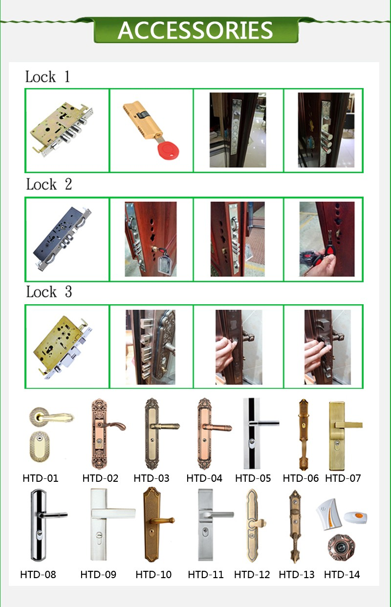 Energy Efficient Stainless Steel Security Doors Cheap Price Security Gates For Front Doors Buy