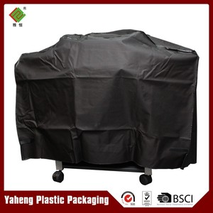 Decorative Grill Covers Supplieranufacturers At Alibaba