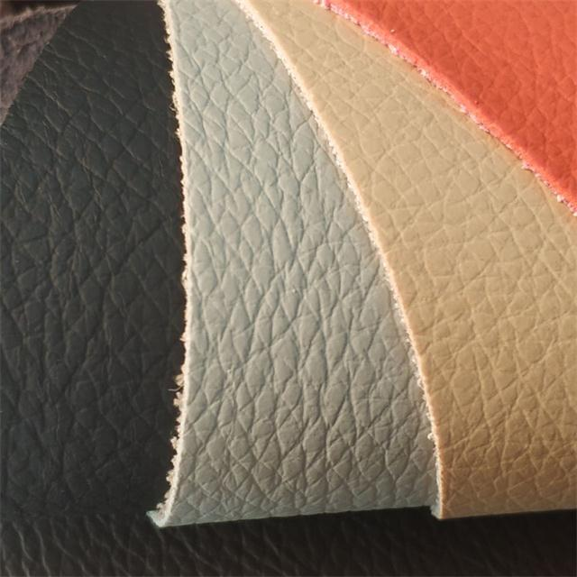 America Quality PVC Faux <strong>Leather</strong>, PVC <strong>Leather</strong> for Car Seats interior Uphlostery