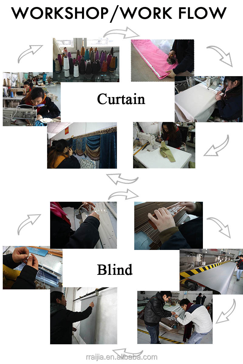 light transparent wooden slats venetian blinds. Light Transparent Wooden Slats Venetian Blinds   Buy Light