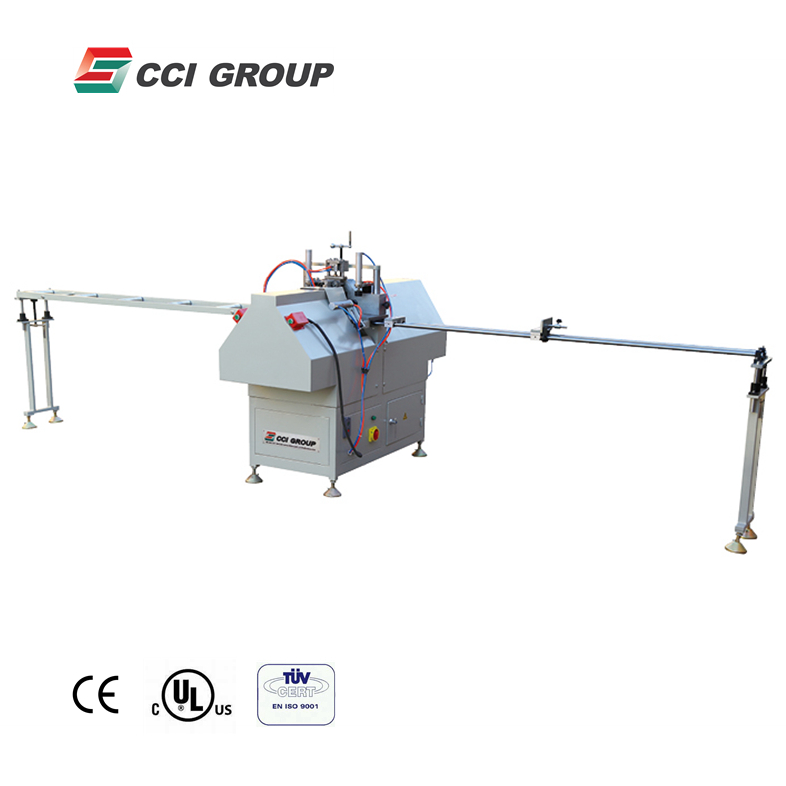 9.Mullion Cutting Machine.jpg