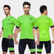 China hersteller custom OEM/ODM volle sublimation <span class=keywords><strong>fahrrad</strong></span> bekleidung sportswear Anzug <span class=keywords><strong>fahrrad</strong></span> Kleidung radfahren jersey <span class=keywords><strong>mann</strong></span>