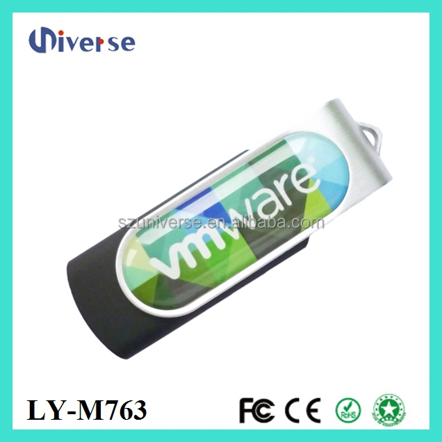 Promotional Wholesale Swivel 8gb to 32gb pendrive free sample usb flsh drive