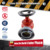 Custom-made single valve reduced pressure fire hydrant indoor 2''