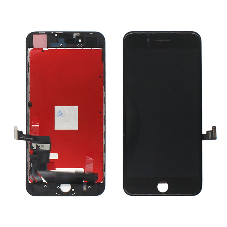 Low price touch screen for iphone 8 plus for iphone 8 plus replacement lcd touch digitizer assembly
