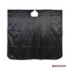 wholesale hairdresser barber capes and aprons