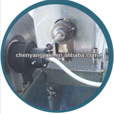 CY series sancks single extruder /snack food machine/extruder/single screw bulking machine86-15154158335
