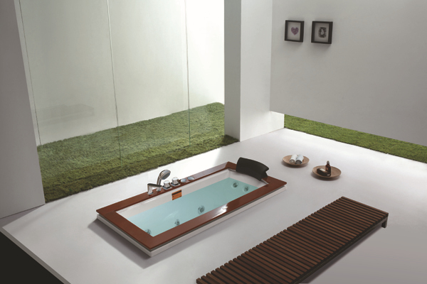 Monalisa Cold Spa Hot Tub Single Person Hot Sale Whirlpool Monalisa Mini Indoor Spa Tub M 2040 Buy Bathtub Hot Tub Spa Product On Alibaba Com