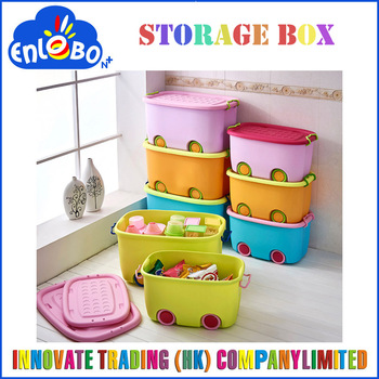 Baby small heavy-duty clean toys pp plastic waterproof kids toy organizer storage box with  sc 1 st  Alibaba & Baby Small Heavy-duty Clean Toys Pp Plastic Waterproof Kids Toy ...