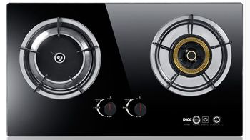 Environmental Protected Save Gas Infrared Stove Top Buy Infrared