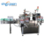 High Quality Professional Custom Labeling Machine For Multi Sides
