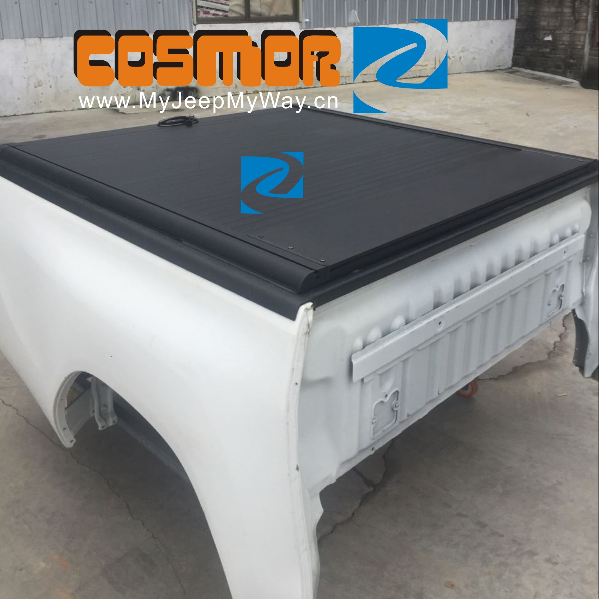 Toyota Tundra Bed Cover >> Aluminum Roll Tonneau Cover For Toyota Tundra Buy Aluminum Shutter For Toyota Tundra 2007 2013 Truck Cargo Bed Cover For Toyota Tundra Bed Truck
