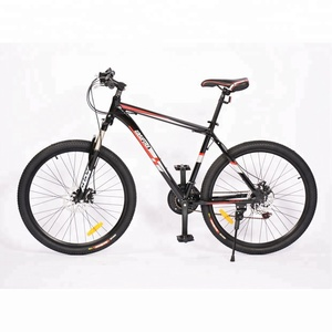 China 26/27.5/29inch MTB mens mountain bike bicycle