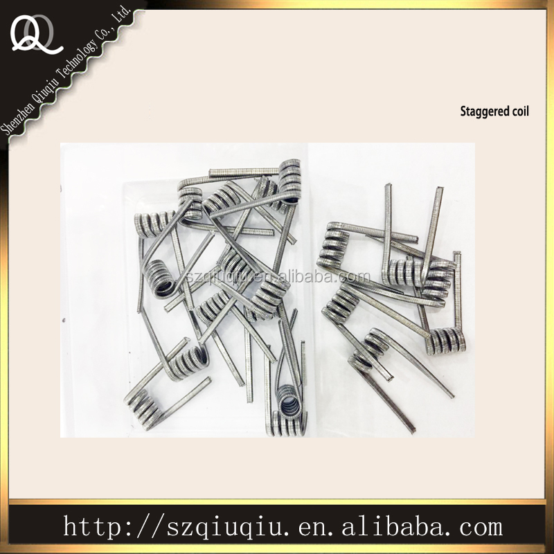 Fused Clapton Wholesale, Home Suppliers - Alibaba