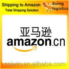 Best price shipping service China to Sheffield door to door to Amazon warehouse--Michelle