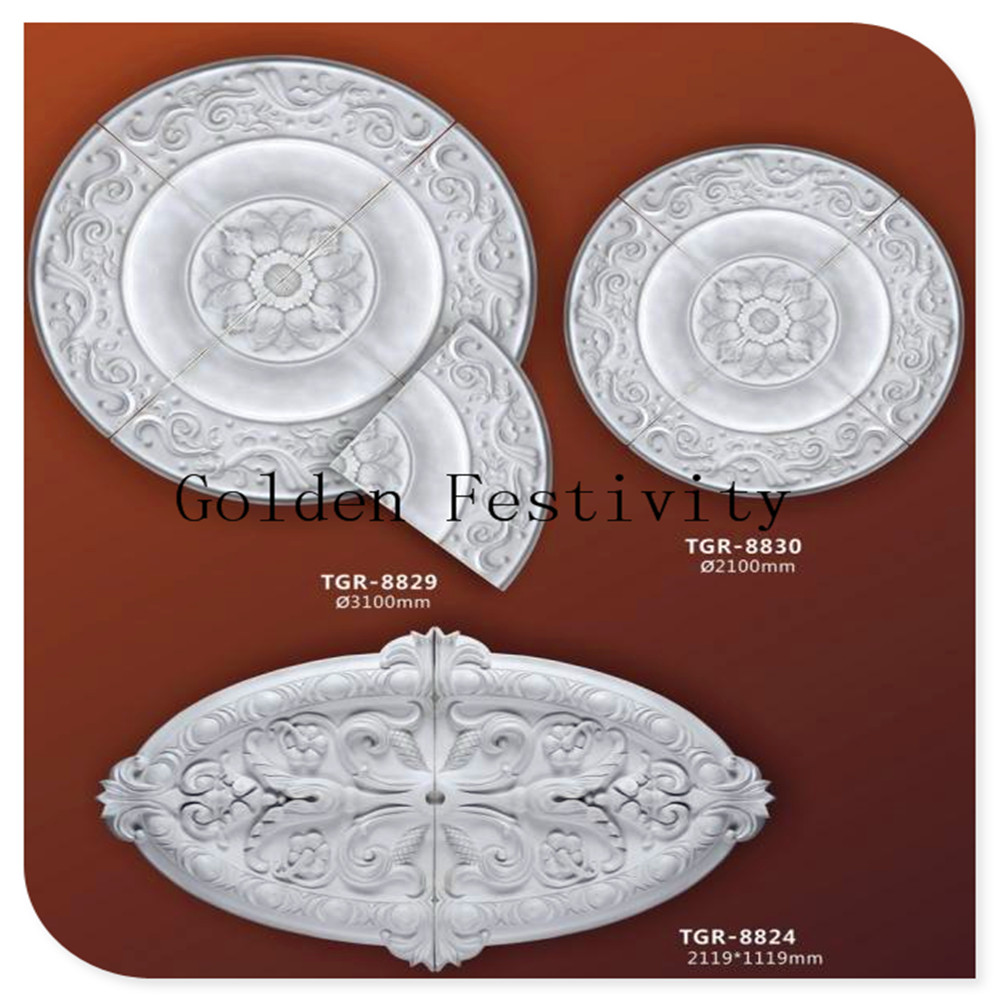Styrofoam ceiling tiles styrofoam ceiling tiles suppliers and styrofoam ceiling tiles styrofoam ceiling tiles suppliers and manufacturers at alibaba dailygadgetfo Images