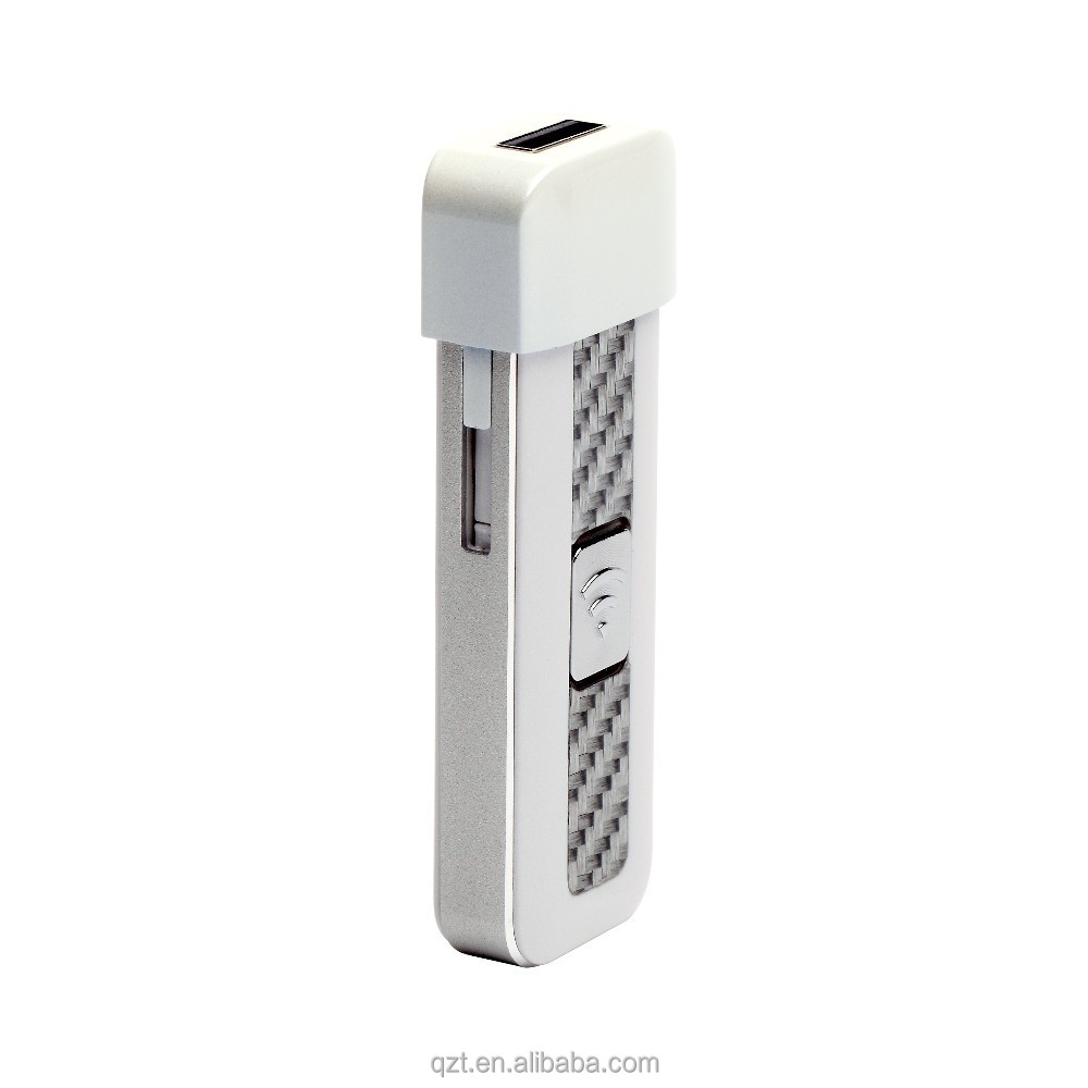 New arrival Wireless WIFI U disk Portable Mobile Storage mini USB Flash Drive built-in 32GB