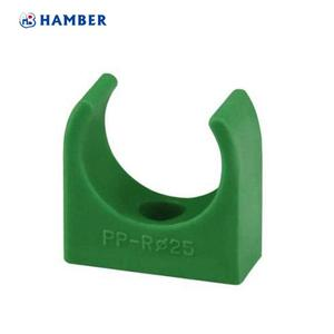 HAMBER-350119 plastic tube holder