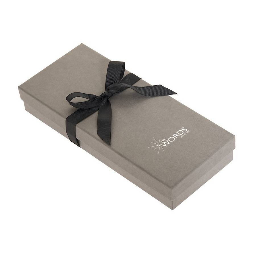 Custom Tie Gift Boxes Wholesale - Buy Tie Boxes Wholesale,Tie Gift ...