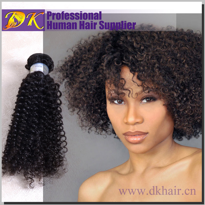 Wholesale 100 virgin brazilian human hair extensionsbraiding wholesale 100 virgin brazilian human hair extensionsbraiding afro kinky human hairbrand pmusecretfo Images