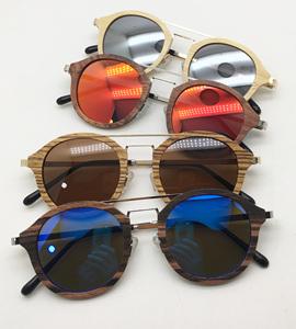 c72cdc895d9 Skateboard Wood Sunglasses Custom Logo