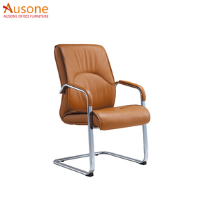 modern Cheap Office chair specific use and meeting room chair office conference chair