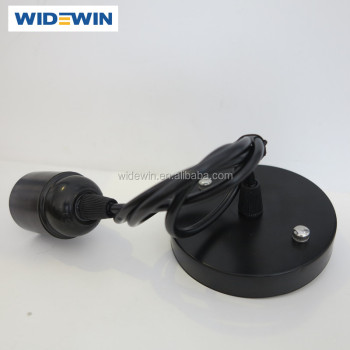 Admirable Pvc Wire Black Plastic Lampholder With Ceiling Rose Buy Wiring Digital Resources Xeirawoestevosnl